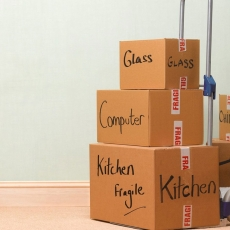 The 9 biggest relocation mistakes <br>and how to avoid them