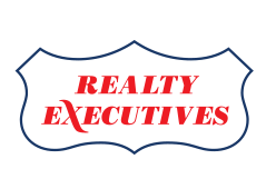 Realty Executives - Dale Ripplinger